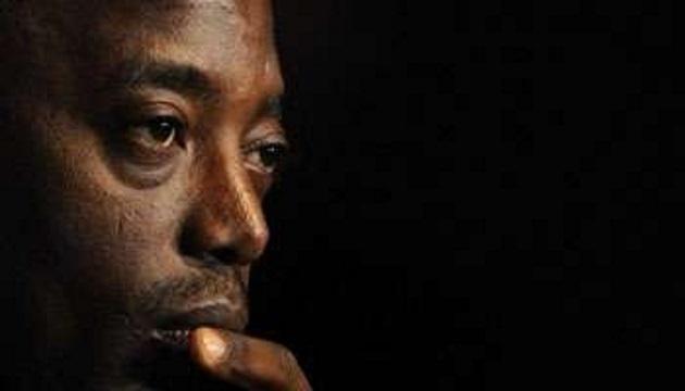 1000 Excuses de Joseph Kabila Kabange