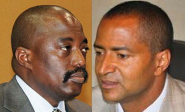 Joseph Kabila a la trace de Moise Katumbi