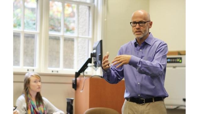 Prof. Pierre Englerbert