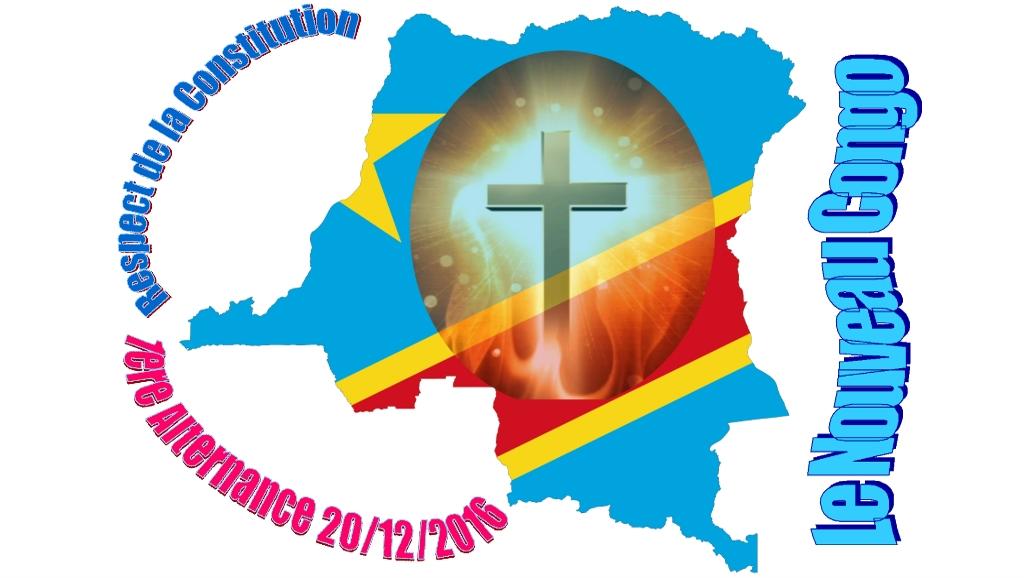 Le nouveau et grand Congo