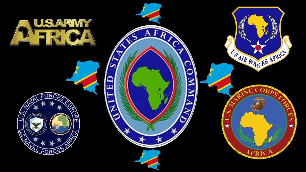 Géopolitique : Les Intérêts Vitaux des Etats-Unis en RD Congo
