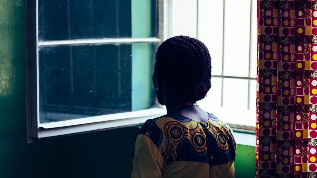 RÉPUBLIQUE DÉMOCRATIQUE DU CONGO 2018 © Ghislain Massotte / Médecins Sans Frontières