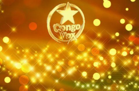 Congovox.com