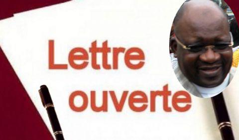 Pasteur André Bokundoa-Bo-Libake,