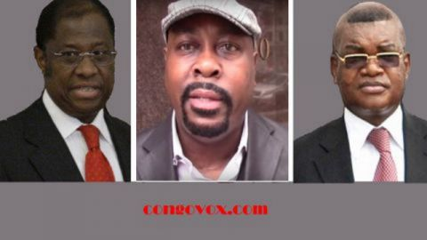 Alexis Tambwe Mwamba, Daryl Lewis, Kalev Mutond