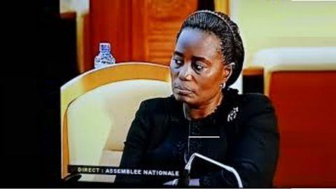 Jaynet Kabila ne dort pas