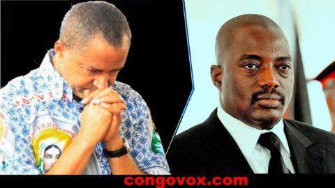 Moise Katumbi, Joseph Kabila, congovox.com