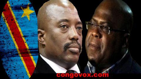 Kabila - Felix - Messe Noire