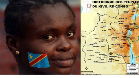 Le Grand Kivu