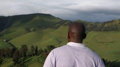 Masisi - Nord Kivu